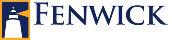 Fenwick Insurance, Investments, and Mortgages